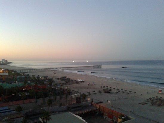 Rosarito Inn: Playas de Rosarito