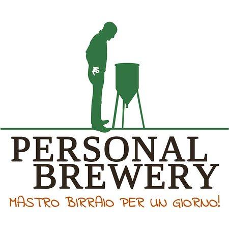 personal brewery laboratorio di birra