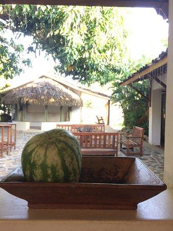 Hotel Casa de Campo Pedasi: photo1.jpg