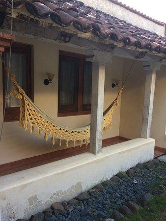 Hotel Casa de Campo Pedasi: photo3.jpg