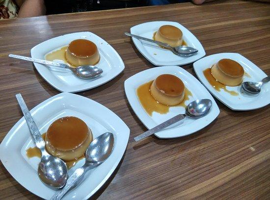 Cafe noorani bombay plot no 5d tardeo road opposite for 5d cafe