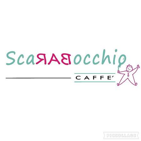 Scarabocchio Caffe