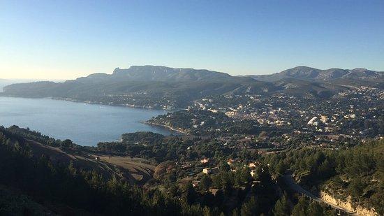 Provence, Prancis: photo0.jpg
