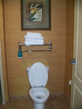Homewood Suites Ocala at Heath Brook Photo