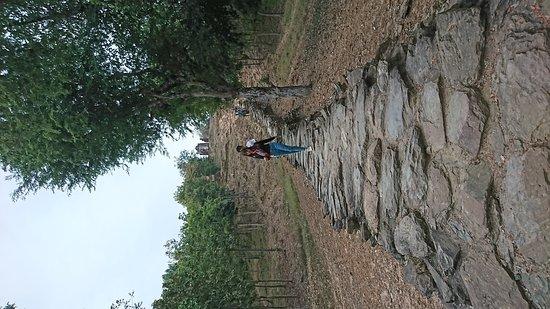 Wat Saphan Hin : DSC_0045_large.jpg