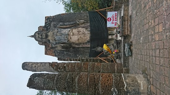 Wat Saphan Hin : DSC_0052_large.jpg