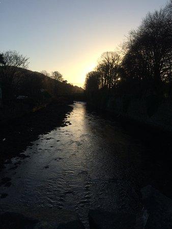 Glenarm-billede
