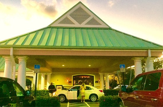 Ruths Chris Steak House North Palm Beach 661 US Highway 1 Menu