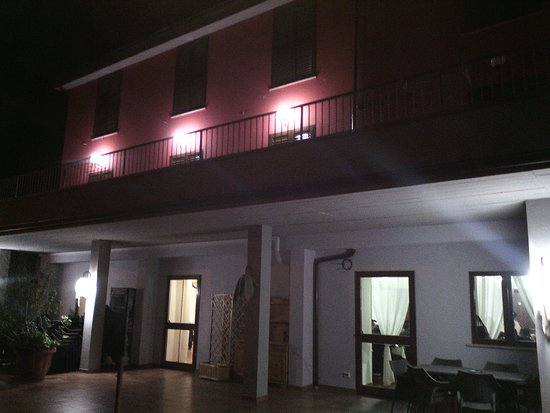 San Lucido, อิตาลี: IMG_20170101_001329_large.jpg