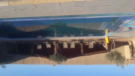 Palais des dunes: IMG-20161230-WA0015_large.jpg