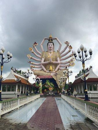Bophut, Thailand: photo1.jpg