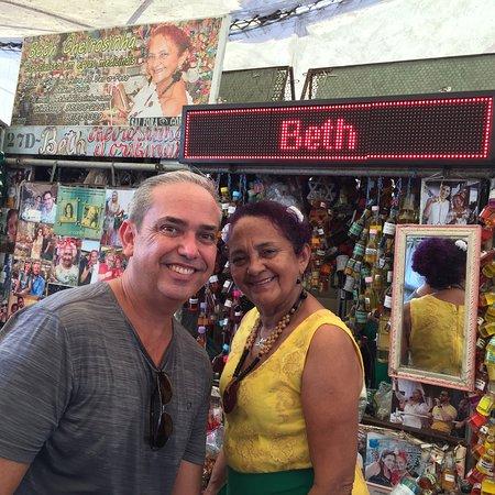 Mercado Ver-o-Peso: photo0.jpg