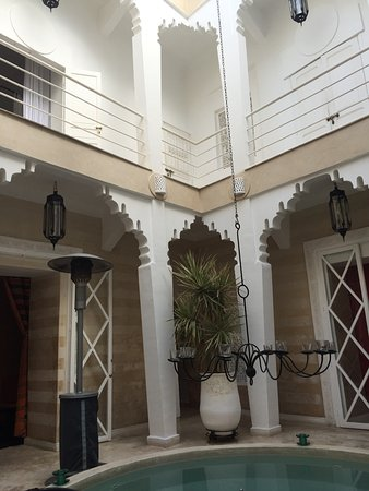 Riad Dar Thalge: photo2.jpg