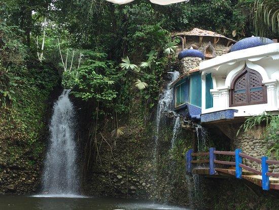 Kashama Eco Resort and Spa: photo7.jpg