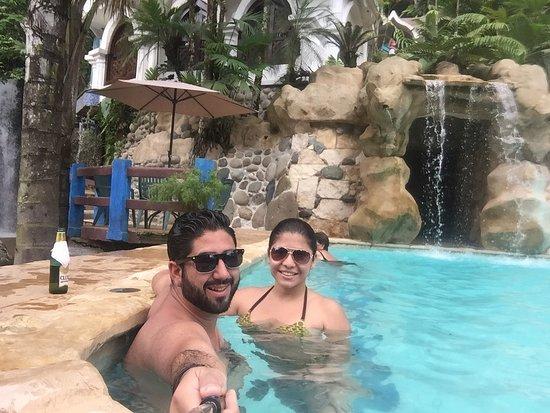 Kashama Eco Resort and Spa: photo8.jpg