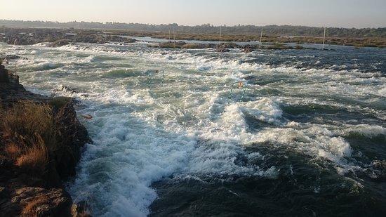 Maheshwar, อินเดีย: DSC_1535_large.jpg