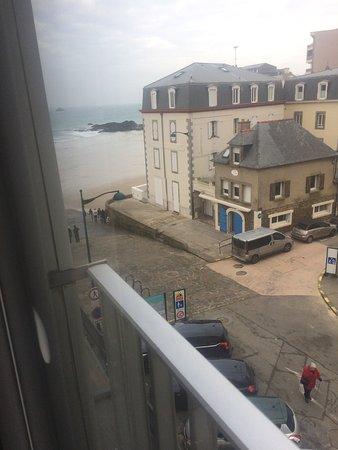 Hotel Alpha Ocean : photo3.jpg