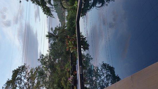 Privacy Resort Koh Chang: 20161219_173552_large.jpg