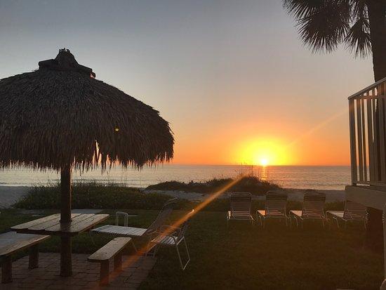 The Diplomat Condominium Beach Resort: photo2.jpg