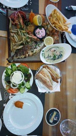 Kato Akourdalia, Cyprus: IMG-20170101-WA0046_large.jpg