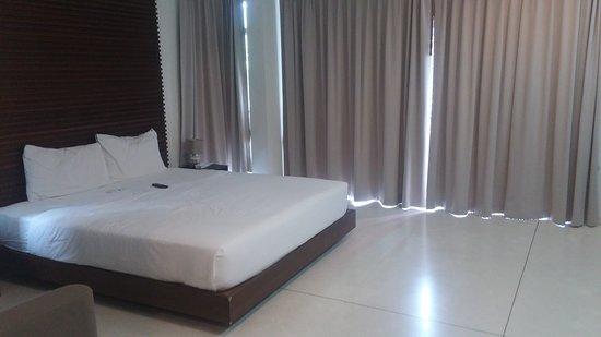 Coco Resort: 20161221_130157_large.jpg