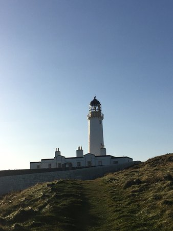 Mull of Galloway, UK: photo2.jpg