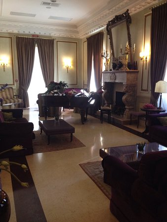 Villa Del Bosco Hotel: photo5.jpg
