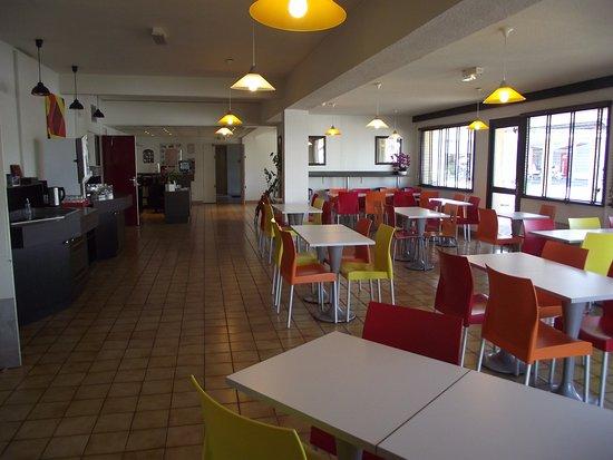 Premiere Classe Troyes - La Chapelle Saint Luc Photo