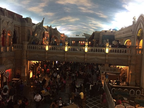 Kingdom of Dreams: photo0.jpg