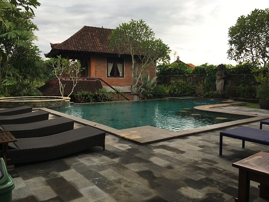 Ubud Bungalow: photo0.jpg