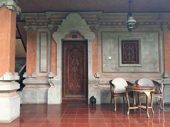 Ubud Bungalow: photo2.jpg