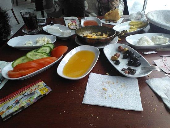 Meram, Turcja: IMG_20161231_113750_large.jpg