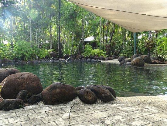 eco village resort mission beach bewertungen fotos. Black Bedroom Furniture Sets. Home Design Ideas