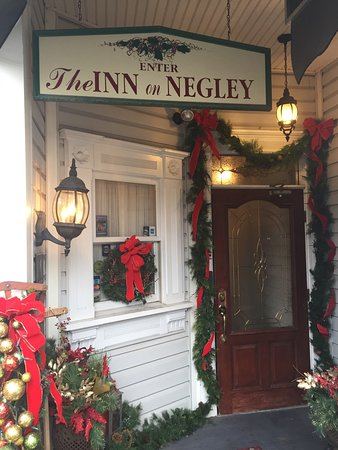 The Inn on Negley: photo5.jpg