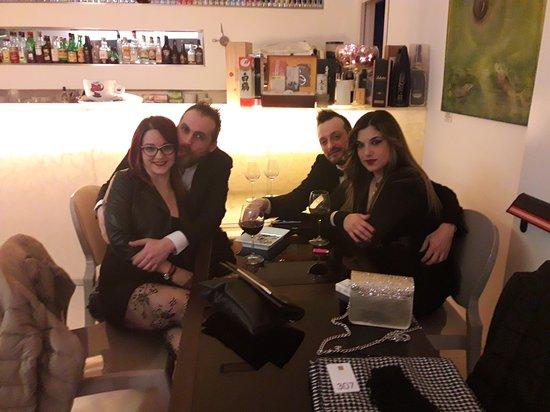 Murata, San Marino: 20161231_205805_large.jpg