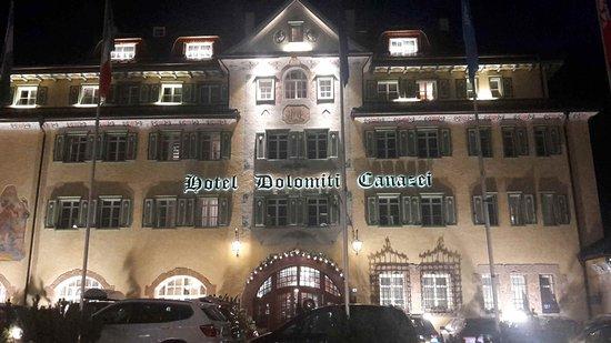 Hotel Dolomiti : IMG-20161226-WA0022_large.jpg