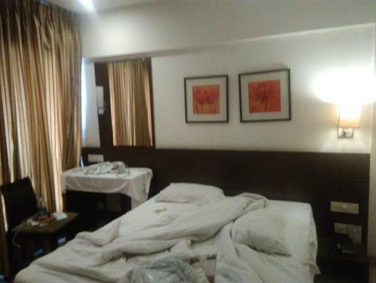 Shantai Hotel : IMG_20161229_083313_large.jpg