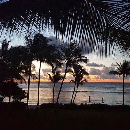 Tortuga Bay Hotel Puntacana Resort & Club: IMG_20160414_060102_large.jpg