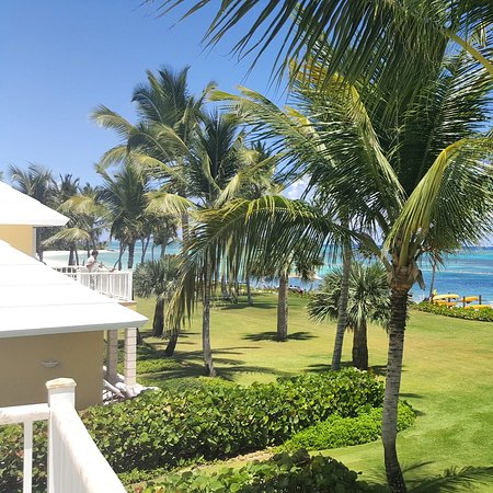 Tortuga Bay Hotel Puntacana Resort & Club: IMG_20160413_203220_large.jpg
