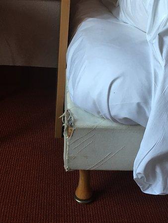 Hotel Des Neiges: photo0.jpg