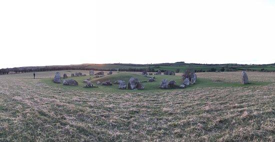 Ballynoe Stone Circle : photo0.jpg