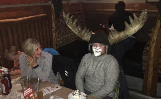 Moose Winooskis: photo0.jpg