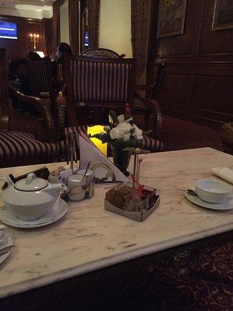 Отель Премьер-Палас: photo0.jpg