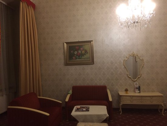 Pertschy Palais Hotel: photo1.jpg