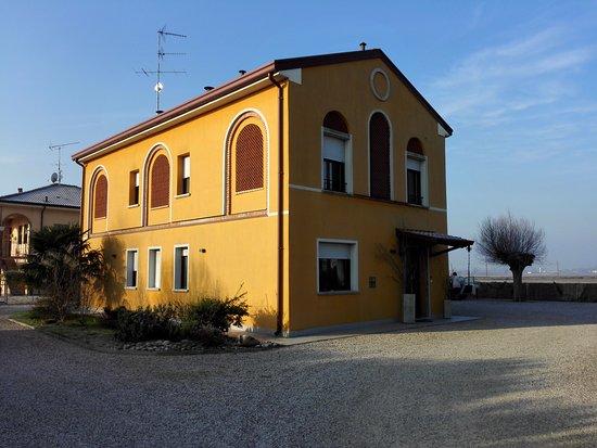 Runco, Italien: IMG_20170101_095641_large.jpg