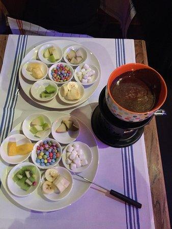 Zunfthausrestaurant Pfistern : photo1.jpg