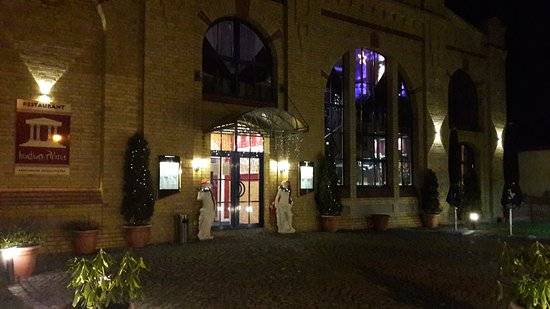 Zeulenroda, Germany: 20170101_192439_large.jpg