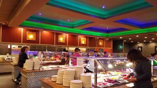 Fine Sky Buffet Milford Restaurant Reviews Photos Phone Beutiful Home Inspiration Xortanetmahrainfo