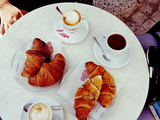 Caffe Cautilli