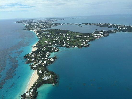 St. George's Parish, Bermuda: photo0.jpg